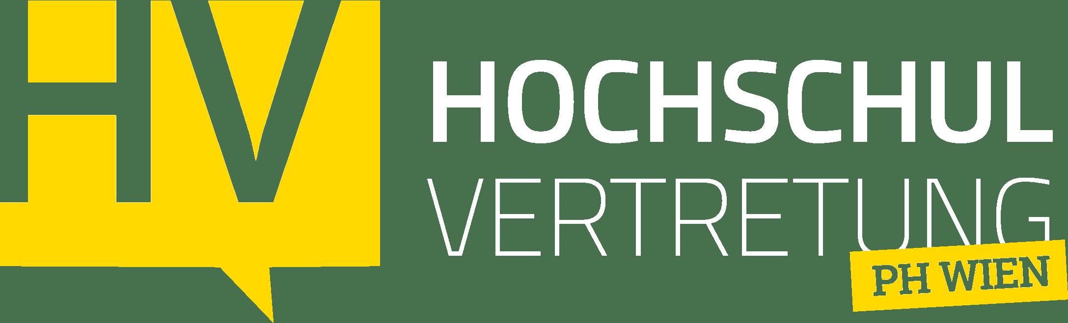 HV_Logo_Farbe