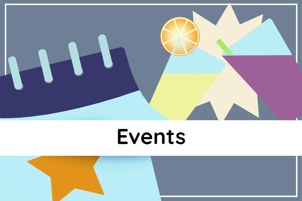 Events_Rechteck