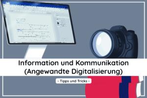 IK (AD)_Tipps und Tricks_Rechteck
