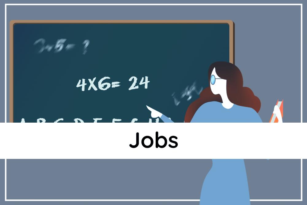 Jobs_Rechteck