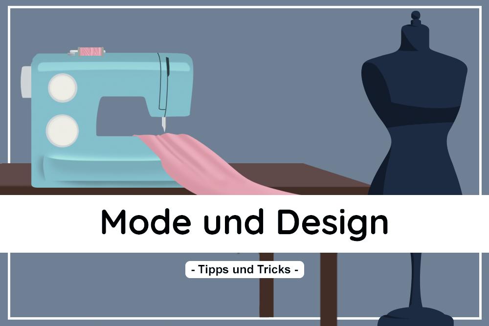 Mode und Design_Tipps und Tricks_Rechteck