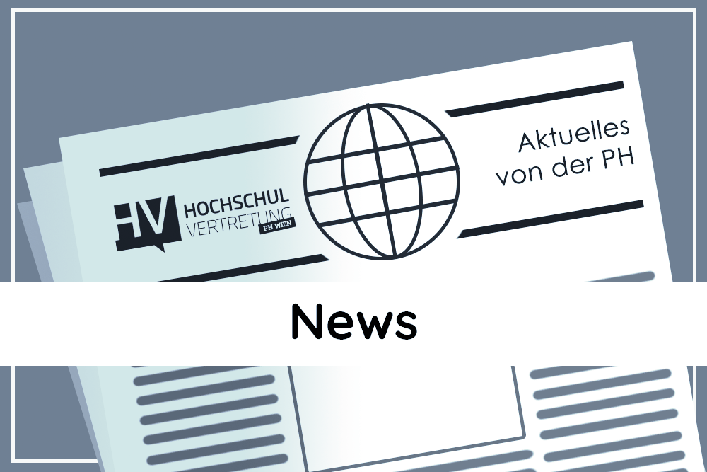 News_Rechteck