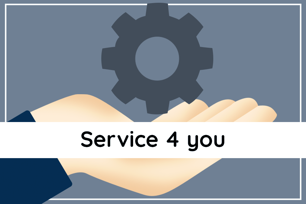 Service 4 You