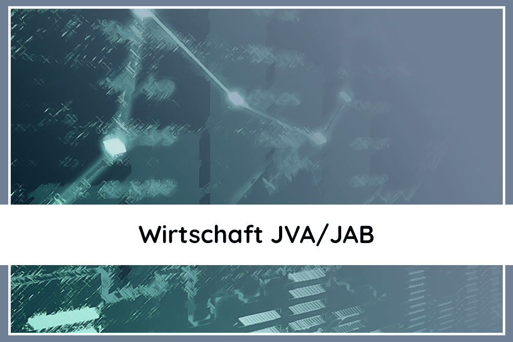 Wirtschaftliches JAB-JVA